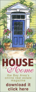 Advertisement - House to Home Online Magazine